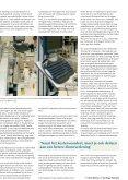 Frank Silvis, directeur van Vitens Friesland - Page 3