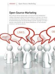 Open-Source-Marketing (PDF) 3/08 - marke41