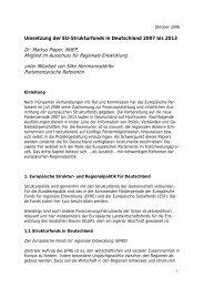 ELER - Dr. Markus Pieper