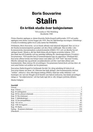 ebook contemporary latin