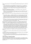 Vad ansåg socialdemokratin och borgarna om ... - Marxistarkiv - Page 2