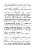 Vad ansåg socialdemokratin och borgarna om ... - Marxistarkiv - Page 3