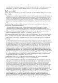 Vad ansåg socialdemokratin och borgarna om ... - Marxistarkiv - Page 4