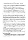 Vad ansåg socialdemokratin och borgarna om ... - Marxistarkiv - Page 5