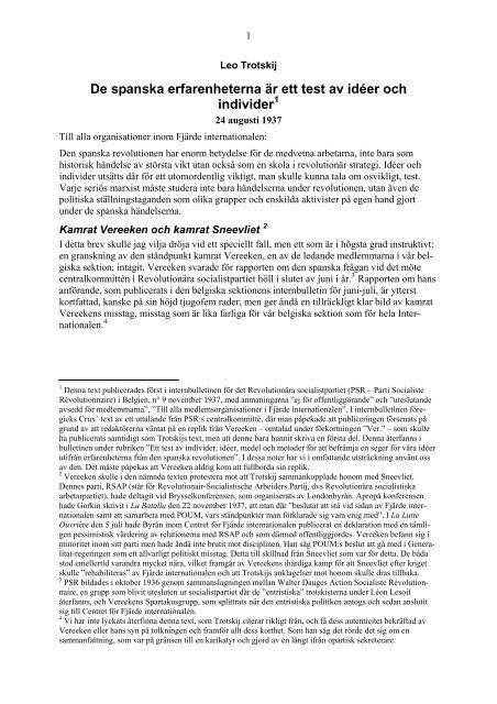 ansluta översättning spanskaDating emotionell berg-och dalbana