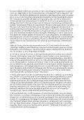 Den europeiska socialdemokratins utveckling - Marxistarkiv - Page 2