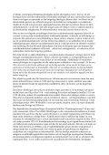 Den europeiska socialdemokratins utveckling - Marxistarkiv - Page 3
