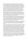 Den europeiska socialdemokratins utveckling - Marxistarkiv - Page 5