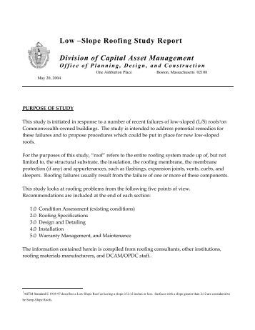 Audit Memo Template Sample Memo Format 19 Documents In Pdf