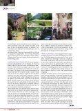 Frankrig - Page 2