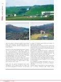 Vintercamping til sommer: TEMA: VINTERCAMPING - Page 3