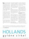TEMA BENELUX-LANDENE - Page 2