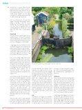 TEMA BENELUX-LANDENE - Page 3