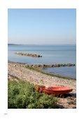 Vejledning til lov om kystbeskyttelse - Page 3