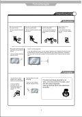 Brug af dvd-afspiller - Page 3