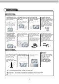Brug af dvd-afspiller - Page 4