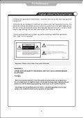 Brug af dvd-afspiller - Page 7