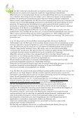 Het vergeten tijdspad - Page 4