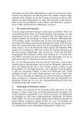 Von der Inskription zum Diagramm - Seite 2