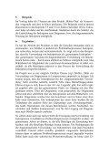 Von der Inskription zum Diagramm - Seite 3