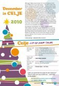 Celje - In Your Pocket - Page 3