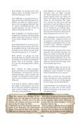 Blått blod och gamla anor: Fausts värld är full av uråldriga ... - Page 6