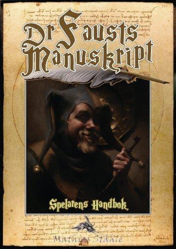 hela boken - Mathias Ståhle