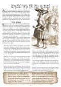 Att - Page 2