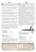 Att - Page 3