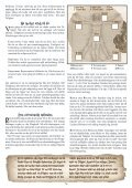 Att - Page 4