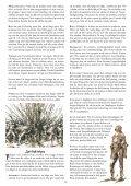 Att - Page 7