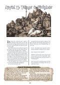 En tvärhand hög - Page 2