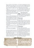 En tvärhand hög - Page 3