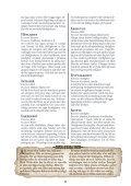 En tvärhand hög - Page 5
