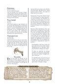 En tvärhand hög - Page 6