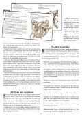 Den Vem - Page 3