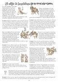 Den Vem - Page 4
