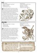 Den Vem - Page 6