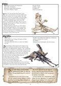 Den Vem - Page 7