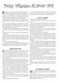 Spelarens Handbok - Mathias Ståhle - Page 6