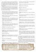Spelarens Handbok - Mathias Ståhle - Page 7