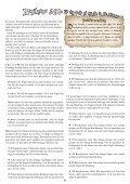Alkohol: är en rusdryck som gör drinkaren om- töcknad. En vanlig ... - Page 3
