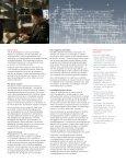 De strijD TEGEN heimelijke AANVALLEN - McAfee - Page 3