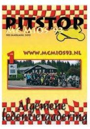 2013 - Pitstop1.pdf - MC Mios '93