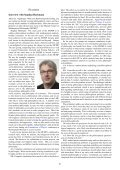 Interview with Stephan Hartmann - Munich Center for Mathematical ... - Page 2