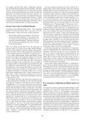 Interview with Stephan Hartmann - Munich Center for Mathematical ... - Page 4