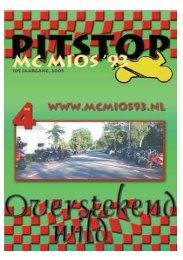 Pitstop4.pdf - MC Mios '93