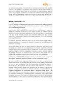 Metodología de elaboración del Plan Estratégico CCB 2015 - Page 3