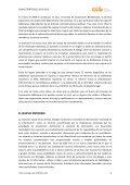 Metodología de elaboración del Plan Estratégico CCB 2015 - Page 4