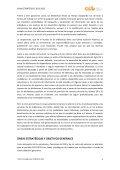 Metodología de elaboración del Plan Estratégico CCB 2015 - Page 5